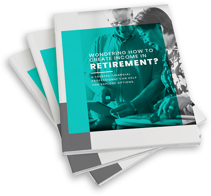 income-in-retirement